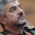 قائد الحرس الثوري الإيراني: طريقنا نهايته سيطرة الإسلام على كل دول  العالم !