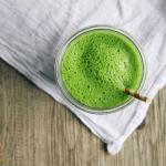 إخصائية تغذية كورية تكشف عن أفضل مشروب يقضي على الدهون في 7 أيام