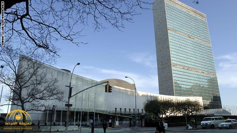 """قطر ترفع رسمياً قضية """"المقاطعة الخليجية"""" للأمم المتحدة"""