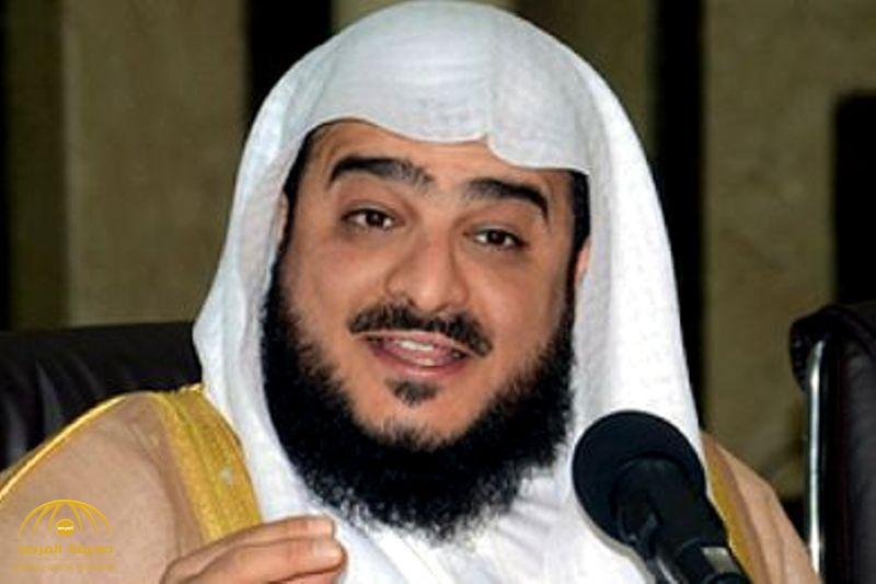 """بالفيديو : شاهد الداعية """"غازي الشمري"""" على قناة العربية بلوك جديد!"""