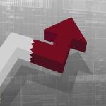 كيف أثرت الأزمة على الاستثمار في قطر؟