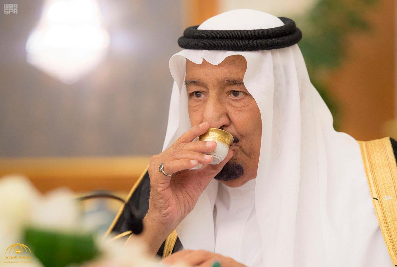 مجلس الوزراء : مطالب الدول الأربع مستمرة إلى أن تلتزم قطر بتنفيذها