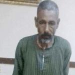 القبض على المصري قاتل ابنه أمام والدته .. والكشف عن تفاصيل الجريمة البشعة!-فيديو