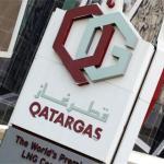 مصر تتقدم بطلبات جديدة للحصول على الغاز القطري.. هكذا ردت الدوحة!