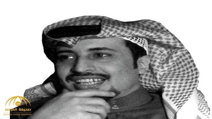 كاتب سعودي يوجه رسالة للكويت: عليكم اللعب على وتر الطموح لدى السلطة القطرية