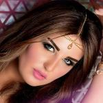 """الفنانة """"شذى حسون"""" تنشر فيديو لحظة دخول لصوص منزلها  باليونان وسرقته.. وهذه قيمة المجوهرات المنهوبة!"""