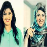"""الإعلامية المصرية """"غادة جميل"""" تخلع الحجاب..وتؤكد:  هناك  سيدات كثير يرغبن بخلعه !"""