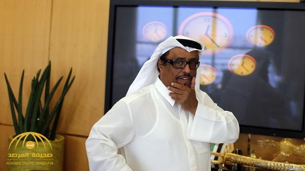 خلفان : الإخوانجية فى دول الخليج العربى بؤرة إرهاب .. وهذا هو الحل معهم !