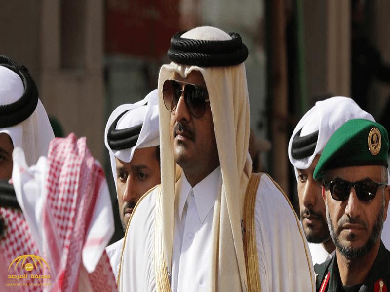 بعد 100 يوم من الأزمة.. محللون غربيون: قطر سترضخ لهذا السبب