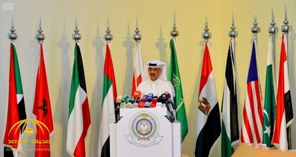 التحالف العربي يكشف عن نتائج التحقيق في ادعاءات استهداف مواقع مدنية باليمن – صور