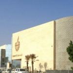 بمساحة 50 ألف متر مربع وإطلالة مميزة .. طرح أكبر «مزاد عقاري» من نوعه في مكة !