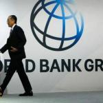 """البنك الدولي ينشر تقرير ويصفه """"بالغير مسبوق"""" حول وضع البيئة التجارية والاستثمارية في المملكة"""