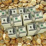 «البيتكوين» مرشحة لتخطي 25 ألف دولار .. والخبراء: الفقاعة ستنفجر