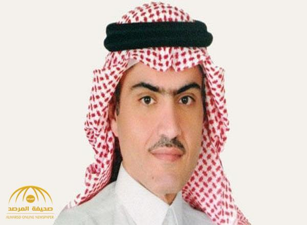 """أول تعليق لـ """"السبهان"""" بعد زيارته لمحافظة الرقة"""