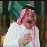 """بالفيديو.. رئيس الهلال الأسبق """"فيصل الشهيل"""": يروي قصة"""" دجاجة الدنبوشي"""" مع النصر .. ويؤكد: نقلت الهلال من شقة"""