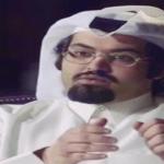 """معارض قطري  مهددا """"تميم : تسليم السلطات بالكامل أو المحاكمة"""