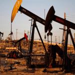 رئيس المكسيك يعلن اكتشاف حقل ضخم للنفط والغاز في بلاده