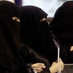 منهن حالة حرجة.. كشف تفاصيل تسمم 4 سعوديات من عائلة واحدة في «محايل» !