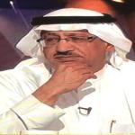 """انا لست مزهرية في الحلقة .. """"جمال عارف"""" يغادر أكشن يادوري بسبب تجاهل """"وليد الفراج"""" له !"""
