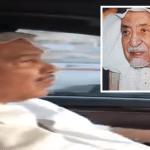 """شاهد ماذا  قال """"محمد عبده"""" عن الشاعر الراحل """"الخفاجي"""" !"""