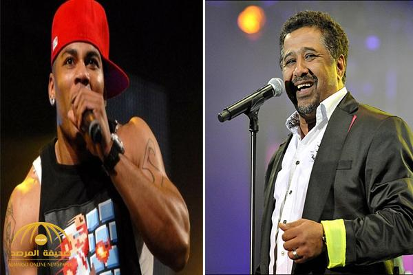 """بشرى سارة .. هيئة الترفيه تعلن عن إقامة حفل عالمي للشاب"""" خالد"""" والمغني الأمريكي """"نيللي"""" بجدة"""