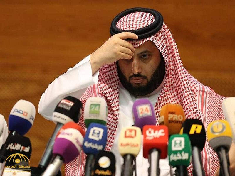 بعد هزيمة السعودية من بلغاريا.. آل الشيخ يثير الجدل حول مستقبل المدرب: باوزا تحت المجهر