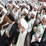 """أرقام الميزانية الإيرانية تكشف تعزيز الإنفاق على """"رجال الدين"""" و""""الحوزات"""""""