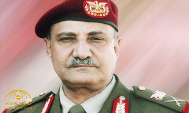 """هذا هو الضابط اليمني الذي حدَّد موقع """"علي عبدالله صالح"""" وتسبَّب بمقتله!"""