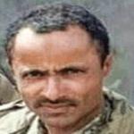 """""""الشرعية"""" تأسر """"شقيق الحوثي"""" ومشرف بيحان !"""