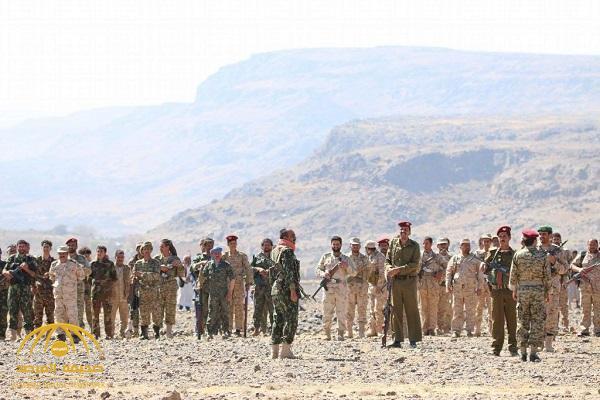 التحالف يكشف عن آخر التطورات في الحرب على الحوثيين 596266666666-26.jpg?fit=600,400&ssl=1