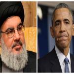 """واشنطن """"تحقق"""" مع إدارة أوباما بشأن """"مخدرات حزب الله"""""""