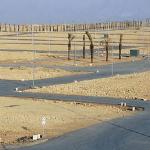 """تعرف على تفاصيل إصدار """"الإسكان """"80 أمر سداد للأراضي البيضاء في مكة!"""