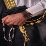 مستثمر سعودي يتنازل عن ملايين الدولارات لصالح مصر .. تعرف على التفاصيل !