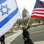 """تفاصيل """"اتفاق سري"""" بين أمريكا وإسرائيل حول إيران !"""