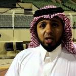 """تغريدة عبدالعزيز المريسل تشعل تويتر: هؤلاء """"إمعة""""..وهم جزء من أسباب ما يحدث للنصر..من هم؟!"""