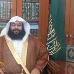 """قاضي بالمحكمة الجزائية بجدة يهاجم منتقدي """"السينما"""" في السعودية .. ماذا تريدون ؟"""