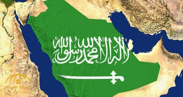 """السعودية تصدر """"بيانا غاضبا"""" وتستنكر  إعلان """"ترامب"""" الاعتراف بالقدس عاصمة لإسرائيل"""
