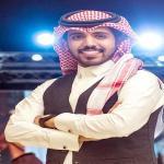 فنان سعودي يترك الإنشاد الديني ويتحول إلى الغناء الرومانسي على نغمات الموسيقى .. وهكذا برر موقفه !