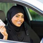 """""""المرور"""" تكشف ضوابط الصورة المستخدمة في رخصة النساء بالمملكة.. وهكذا يتم التعامل معها في حال سجلت """"مخالفة"""""""