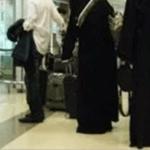ضوابط جديدة للتأشيرات السياحية.. من بينها منع النساء من السفر بمفردهن.. وهذه عقوبات المخالفين