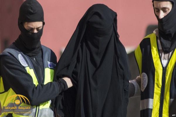 """فتاة تونسية تسرق أموال والدها للانضمام لـ""""داعش"""" والزواج من أحد قادته .. وعندما تراجعت عن قرارها كانت المفاجأة !"""