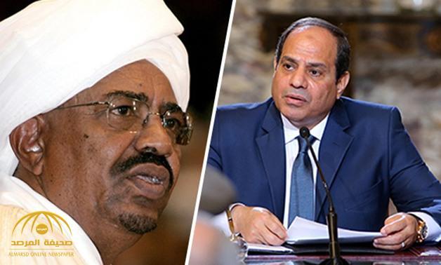 تحركات سودانية لإلغاء اتفاقية هامة مع مصر