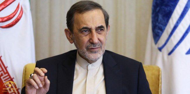 المؤسسة الدينية في إيران تهدد بحرق وشوي المتظاهرين