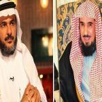 """داعية سعودي لـ""""الطبيب  طارق الحبيب"""": العادة السرية حرام شرعا لأن الأطباء أقروا بمضارها !"""