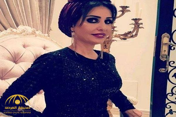 """وفاة الإعلامية بقناة """"MBC"""" آلاء العوادي .. ولجين عمران تكشف السبب – صور"""