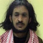 القبض على «بكرة» أخطر مجرم هارب من 2 إعدام و 750 سنة سجن!