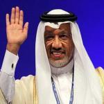 """القطري بن همام يفجر مفاجأة ويعترف : مبلغ """"الرشوة"""" وصل إلى حسابي بعد منح حق استضافة المونديال !"""