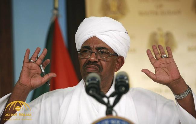 """دبلوماسي """"مصري"""" يعلق على تلميح """"البشير"""" بجاهزية الجيش السوداني .. ويكشف عن أخطر  أمرين !"""