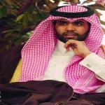 """""""سلطان بن سحيم"""" يكشف السر وراء اعتراض المقاتلات القطرية طائرة الركاب الإماراتية"""