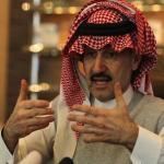 رويترز تكشف عن تسوية محتملة مع الوليد بن طلال.. اقترح هذا الأمر مقابل الإفراج عنه!